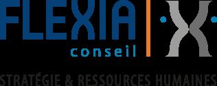 Flexia conseil – Stratégie & ressources humaines